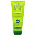 Garnier Fructis Style Styling Gel Ultra Strong