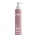 Previa Keratin Straightening Conditioner