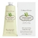 Crabtree + Evelyn Avocado, Olive & Basil Ultra-Moisturising Hand Therapy