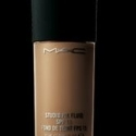 M·A·C Studio Fix Fluid SPF15