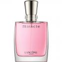 Lancôme Miracle EDP