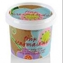 Bomb Cosmetics Pink Marmalade Body Polish