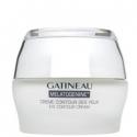 Gatineau Melatogenine Eye Contour Cream