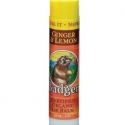 Badger Balm Ginger & Lemon Lip Balm