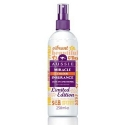 Aussie Miracle Colour Insurance Leave-In Conditioner