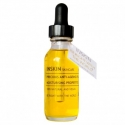 INSKIN Precious Anti-Ageing Facial Oil-1000
