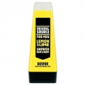Original Source for Men Lemon and Lime Shower Gel