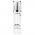Lancôme Bienfait Multi Vital Glow High potency moisturiser with micro-nutrients vitanutri 8™ - spf30