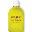 Crabtree & Evelyn Verbena and Lavender de Provence Bath & Shower Gel