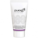 Pukka Ayurveda Nourishing Night Cream