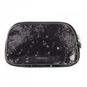 Julian Mcdonald washbag/makeup bag