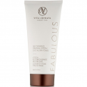 Vita Liberata Untinted Self Tan Lotion