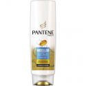 Pantene Pro-V Micellar Purify & Nourish Conditioner