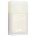 Milk by Michael Klim Face Moisturiser and Sunscreen SPF 15