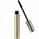 KIKO 30 Days Extension Daily Treatment Mascara