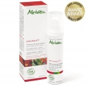 Melvita Naturalift® Youthful Skin Cream.jpg