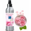 bleu&marine Bretania Rose Hydrosol Floral Water