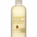 Invigorate Shower Gel by COMO Shambhala
