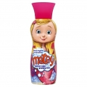 Matey Bubble Bath Molly