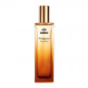 NUXE_Prodigieux_Le_Parfum_1391086734.png