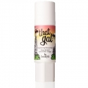 Benefit 'That Gal' Face Primer
