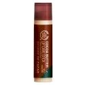 The Body Shop Cocoa Butter Lipcare Stick