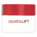 L'Oréal Paris Revitalift Anti-Wrinkle & Firming Day Cream