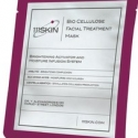111SKIN Bio Cellulose Face Mask
