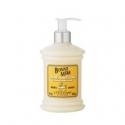 L'Occitane Bonne Mère Creamy Honey Hand Wash