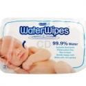 Derma H20 WaterWipes Baby Wipes