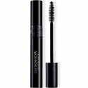 Christian Dior Diorshow Black Out Mascara