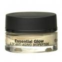Dr Sebagh Essential Glow