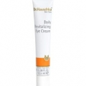 Dr Hauschka Daily Revitalising Eye Cream