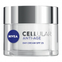 Nivea Cellular Anti-Age Day Cream SPF 15