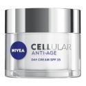 Nivea Cellular Anti-Age Day Cream SPF 15