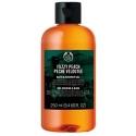 The Body Shop Fuzzy Peach Bath and Shower Gel
