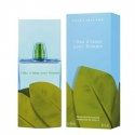 Issey Miyake L'Eau D'lssey Pour Homme Summer