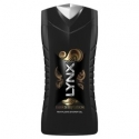 Lynx Dark Temptation Shower Gel