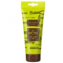 Ted Baker Toolshed Hair & Body Wash
