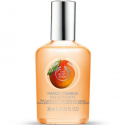 The Body Shop Mango EDT