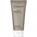 Living Proof No Frizz Nourishing Styling Cream