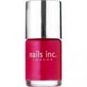 Nails Inc Chinatown Nail Polish