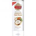 Imperial Leather Moisturising Coconut & Tiare Flower Shower Cream