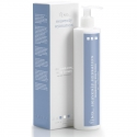 Spa Find Heavenly Hydration - Mineralizing Body Lotio
