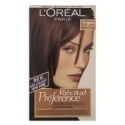 L'Oreal Paris Recital Preference
