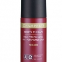 Champneys For Men High Performance Anti Perspirant Spray