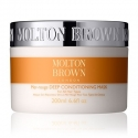 Molton Brown Mer-rouge Deep Conditioning Mask