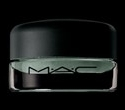 M.A.C. Paint Pot eye shadow