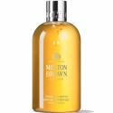Molton Brown Vetiver & Grapefruit Bath & Shower Gel