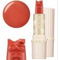 Paul & Joe Blusher Stick
